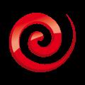 spirale-seule Autour de limage